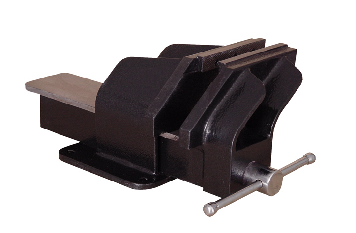 007_offset_bench_vice