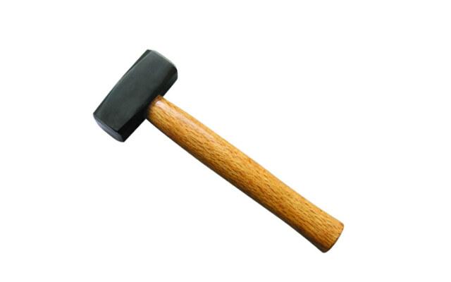 101_hammer