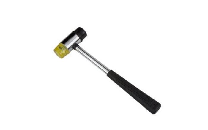 108_hammer