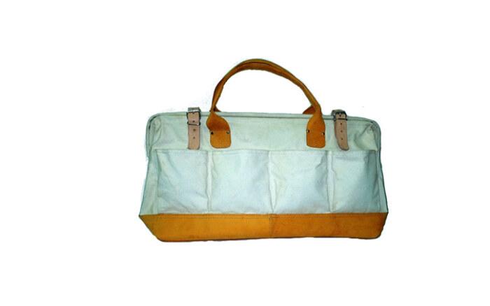 24-Inch-Canvas-Tool-Bag
