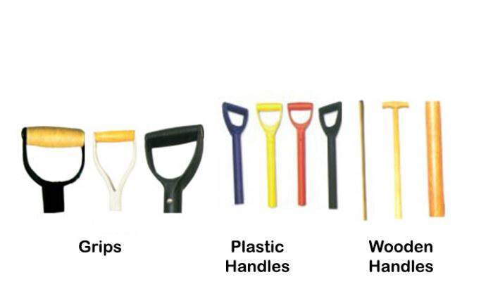 garden_tool_handles_00