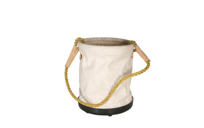 tool-bucket